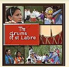 freecd FREE CD: The Drums of St. Labre
