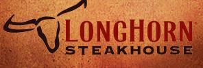 Longhorn Steak House
