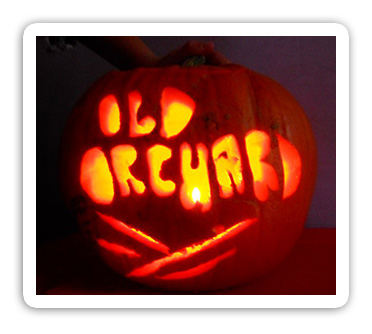 oldorchard Free Old Orchard Product Coupon