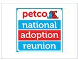 petco2 National Pet Adoptions Weekend Freebies!