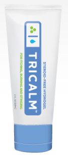 tricalm1 Free Sample of Tricalm
