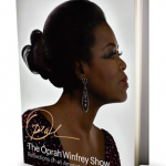 *HOT* The Oprah Winfrey Show: Reflections on an American Legacy HARDCOVER Book $3.50 Shipped (Reg. $50.00!)