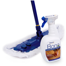 Screen shot 2012 11 19 at 9.54.44 PM Smiley360: FREE Bona Hardwood Cleaner, Mop and Coupon