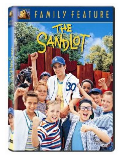 Screen shot 2012 11 22 at 10.01.27 PM Amazon: The Sandlot DVD Only $1.99 Shipped!