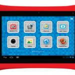 Best Buy: *HOT* Nabi 2 Tablet 8GB Only $129.99 + FREE Shipping (Reg. $199.99)