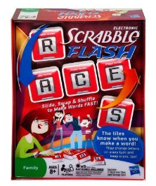 Screen shot 2012 11 22 at 6.49.30 PM Amazon: Scrabble Flash Cubes Only $9.88 Shipped (Reg. $29.99!)