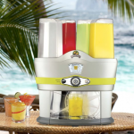 Margaritaville Mixed Drink Maker Only $148.19 + FREE Shipping (Reg. $349.99!)