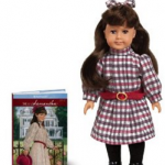 *HOT* Amazon: Lots of American Girl Mini Dolls with Books Only $16.31 Shipped (Reg. $23.99!)