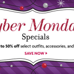 *HOT* RARE American Girl Cyber Monday HUGE Sale is LIVE (Up to 50% Off!)