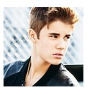 Free Beauty And A Beat Justin Bieber Download