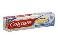 colgate3 Free Colgate Toothpaste at Walgreens starting 12/2