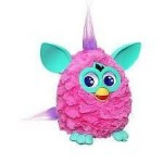 Amazon: Cotton Candy Furby only $54 (Reg. $59.99)