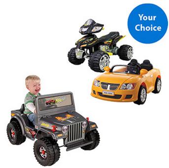 Walmart Power Wheels Barbie Jeep