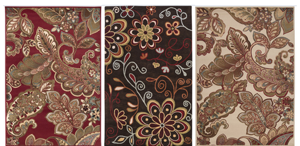 Lowes 8 215 10 Rugs Roselawnlutheran