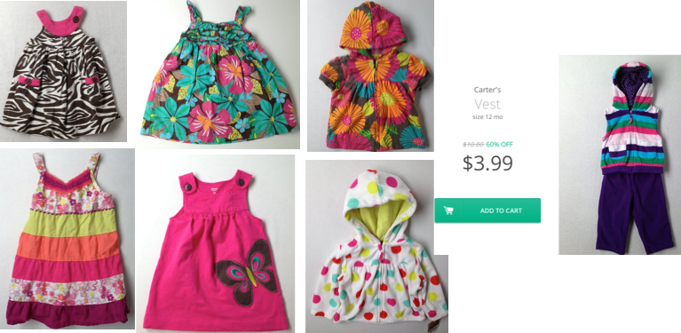 623c6b078 I am so superly duperly excited about this next deal!! I know a LOT of you  will be able to score some very cute kids (boy's and girl's clothing in all  ...