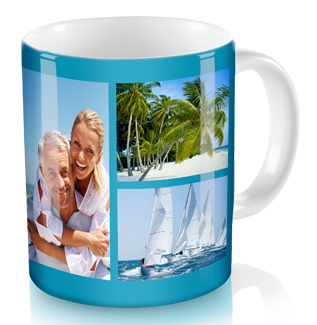walgreens personalized mugs only 3 98each