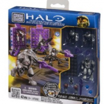 Amazon: Mega Bloks Halo Covenant Combat Units Only $5.99 Shipped (Reg. $14.99!)