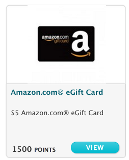 how to delete saved card on amazon