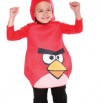 Angry Birds Dress Up Costumes Only $4.99 (Reg. $35)