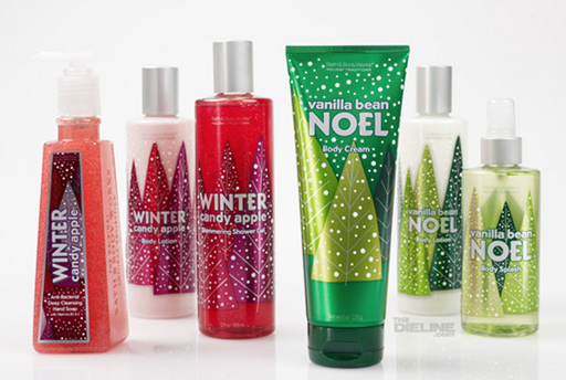 Bath body works coupon free product with any 10 for Where are bath and body works products made