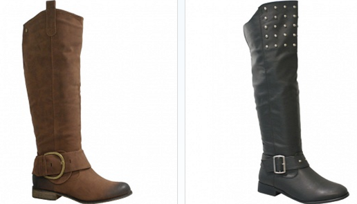 Boots Womens Sale - Cr Boot