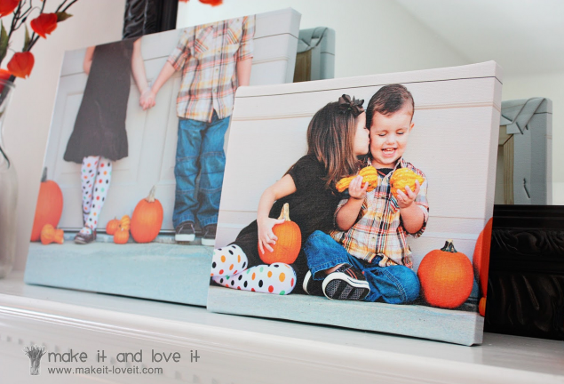 *HOT* Canvas People: 16×20 Only $29.99 Shipped ($90 VALUE)