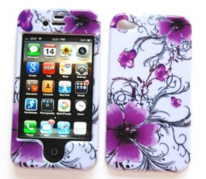 case 2 Tons of Cute iPhone Cases Only $1.95 + FREE Shipping!
