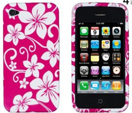 case 21 Tons of Cute iPhone Cases Only $1.95 + FREE Shipping!