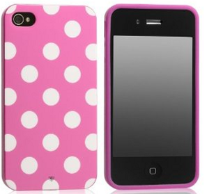 case 3 Tons of Cute iPhone Cases Only $1.95 + FREE Shipping!
