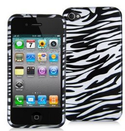case 5 Tons of Cute iPhone Cases Only $1.95 + FREE Shipping!