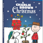 A Charlie Brown Christmas [Blu-ray] Only $9.96 Shipped (Reg. $24.98!)