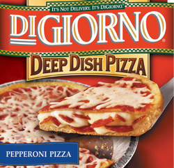 digiorno1 Meijer: DiGiorno Pizzas for only $3.83 EACH!