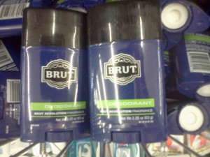 free brut deodorant at dollar tree Dollar Tree: FREE Brut Deodorant! (Coupon expires soon!)