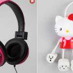 *HOT* Huge Hello Kitty Sale Up to 65% off!