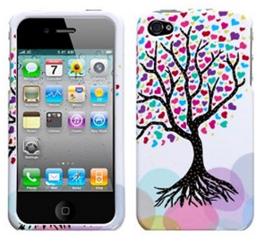 iphone case Tons of Cute iPhone Cases Only $1.95 + FREE Shipping!
