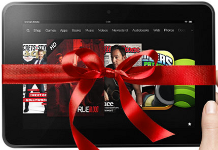 kindle fire Amazon: Kindle Fire RARE Sale Tomorrow!!