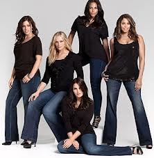 lanebryant 50% off all Lane Bryant Jeans TODAY ONLY