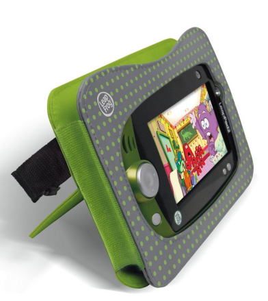 leappad stand Amazon: LeapFrog LeapPad Video Display Case for only $8.99 Shipped (Reg. $19.99!)