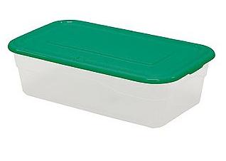 lid box at kmart
