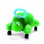 Amazon: Little Tikes Frog Pillow Racer only $29.99 (Reg. $45.99)