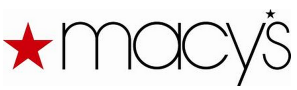 macys Macys 20% Off Coupon!