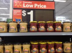 pace salsa coupon