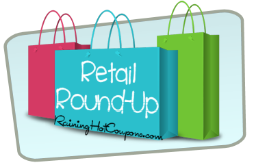 retail2 Retail Printable Coupon Round Up 3/22