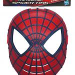 Amazon: Spider Man Hero Mask Only $5.24 Shipped (Reg. $14.99!)