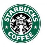 *HOT* FREE Ulitimate Starbucks Coffee Recipe Book + My Copycat Starbucks Java Chip Frappuccino Recipe