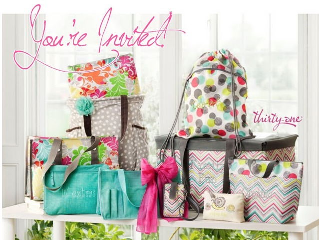 Thirty one outlet sale up to 75 off