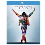 Amazon: This is It Blu Ray only $4.49 (Reg. $19.99)