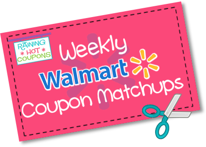 walmart Walmart Matchups 5/6 5/12