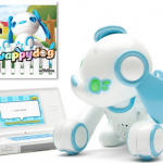 Amazon: Wappy Dog for Nintendo DS Only $21.99 (Reg. $49.99!)