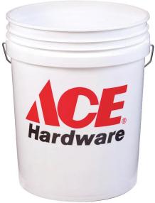 ace bucket